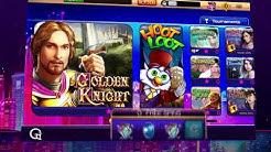 High 5 Casino's Fresh New Look   High 5 Games