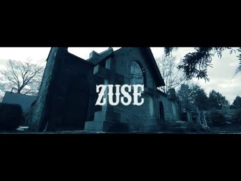 Zuse - Till I Die (Official Video)