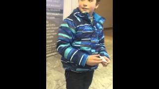 ЧАСТЬ 1 Хочу купить iPhone 4S за 50 рублей  А лучше два!