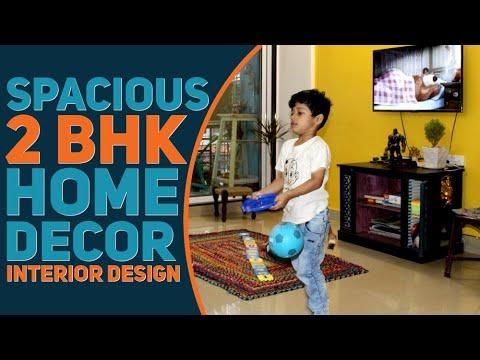 cheap house interior design