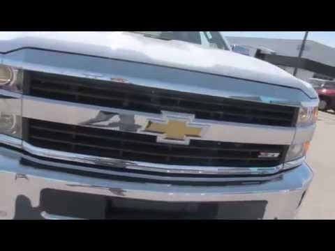 Near South Norfolk 2014 - 2015 Chevy Silverado 2500 Bad Credit Auto Loans - Second Chance Financing