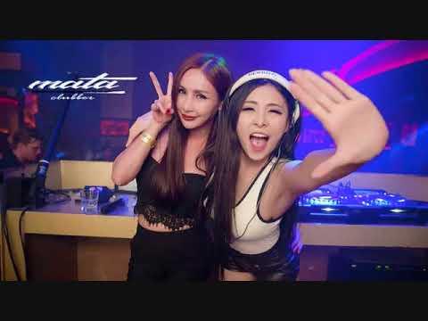 DJ TERBARU Buku Harian REMIX terbaru house music dugem remix   house ok