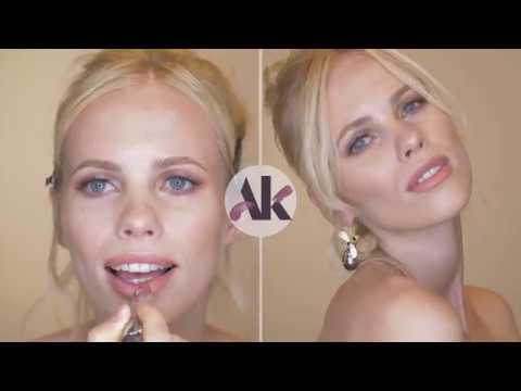 natural-makeup---wedding-makeup-tutorial