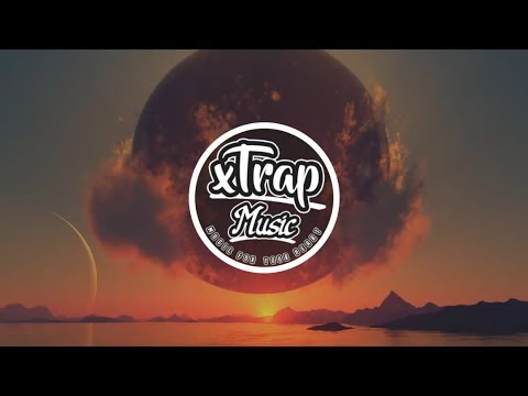 The Chainsmokers - Honest (Maliboux & UNKWN Remix)