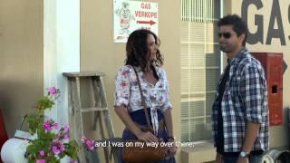 Official Klein Karoo Trailer