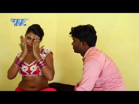 गवने राते चोलिया फार दिहलs - New Hot Song - Lahangwa Tar Ke Takata - Bhojpuri Hot Songs 2016 new