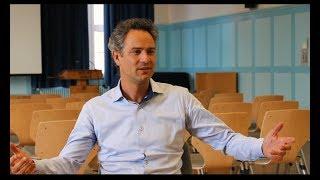 Neu ► Juni 2018: Daniele Ganser Knallhart über Medien ✓