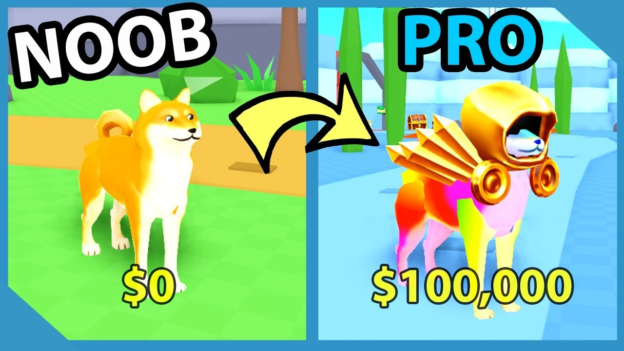 Doge Costume Roblox Doge Code Stop It Slender Roblox Part 5