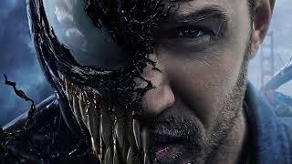 Battle on the Launch Pad (Venom Soundtrack)