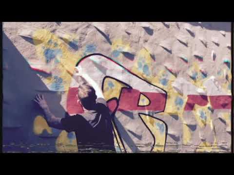 "SOFT KILL - ""TIN FOIL DRIP"" (OFFICIAL VIDEO) Mp3"