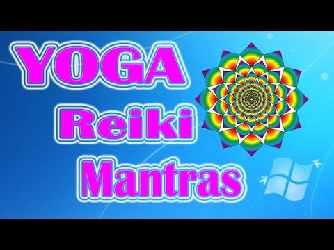 Yoga | Reiki | Mantras | Meditacion son SATANICOS TESTIMONIO REAL