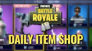 *NEW* Capoeira Emote Fortnite Daily Store Update! *GET IT FREE*