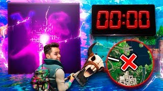 **TEMPORADA 6** EL CUBO DE FORTNITE ¡GRAN FINAL! - TheGrefg