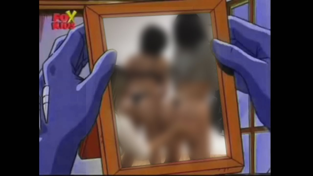 Pictures of naruto