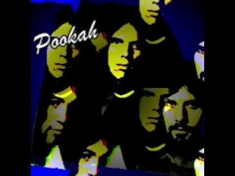Pookah = Pookah - 1969 - (Full Album)