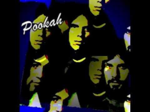 Pookah = Pookah - 1969 - (Full Album)