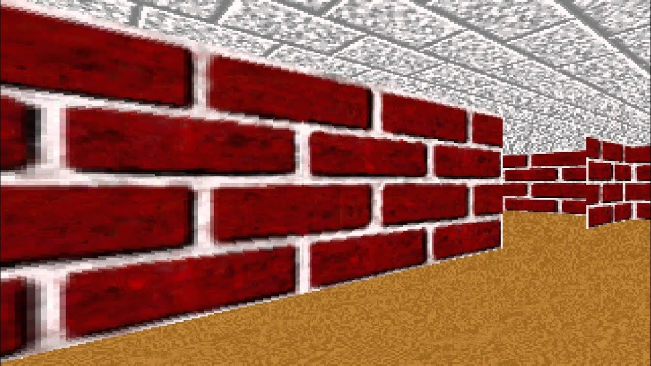 3d Moving Wallpapers For Windows 8 Free Download 3d Maze Old Screensaver On Windows Vista 7 8 Amp 10