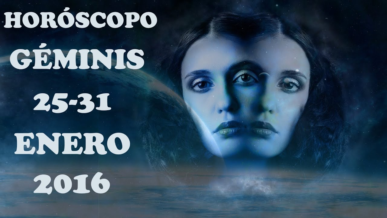 horoscopo geminis ascendente: