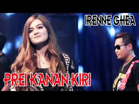 Download Irenne Ghea – Prei Kanan Kiri Mp3 (4.4 MB)
