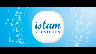 Islam Verstehen - Warum fasten Muslime?