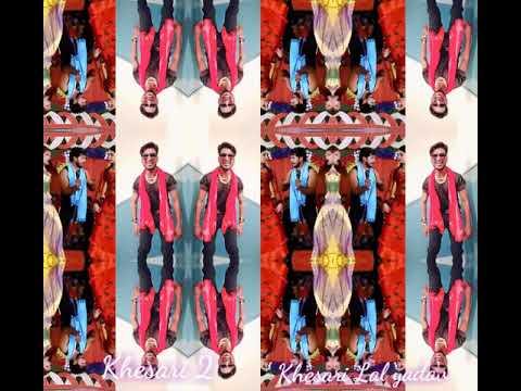 Laga Ke Fair Lovely Jaan Lebe Ka Re Pagli Bhojpuri Song Aap Log Video Jarur Dekhna