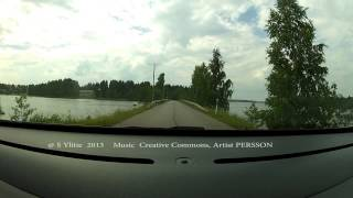 kesä 2013 TRAVEL_VIDEO