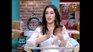 اللمة الحلوة - احمد خالد صالح : مافيش حب في حياتي