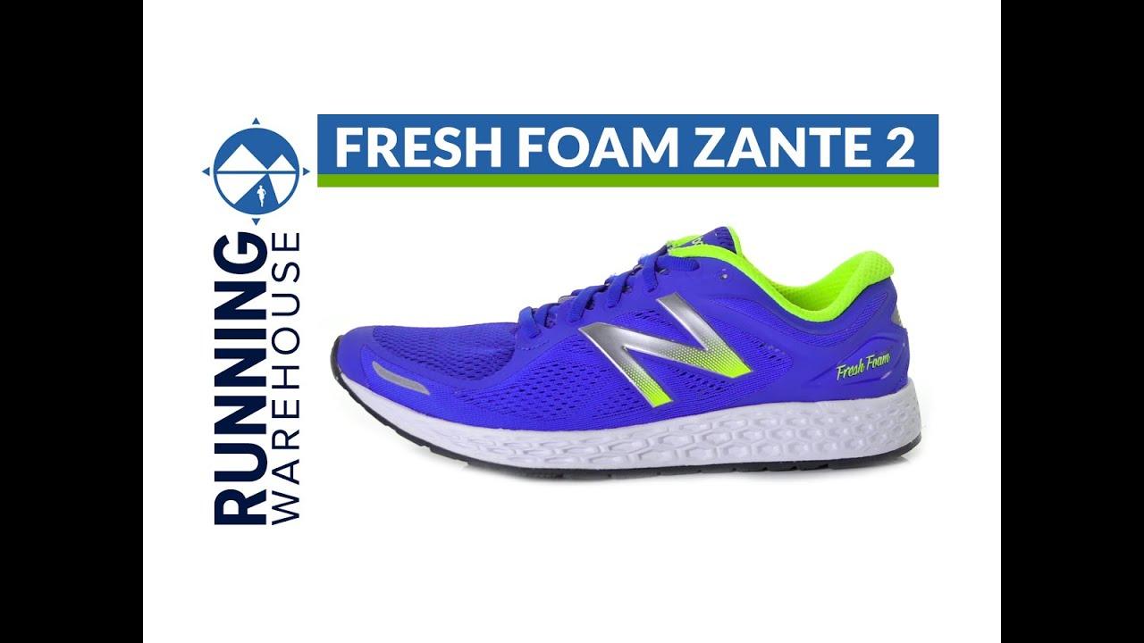 new balance zante v2