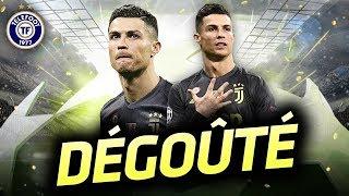 Ronaldo mauvais perdant, Mbappé d'humeur taquine – La Quotidienne #381