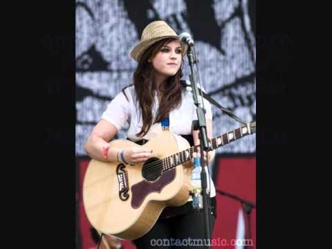 Amy Macdonald Barrowland Ballroom lyrics