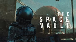 Fallout 4 › The Space Vault