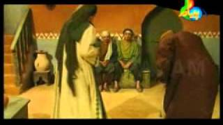 Behlol Dana Urdu Movie Episode 1