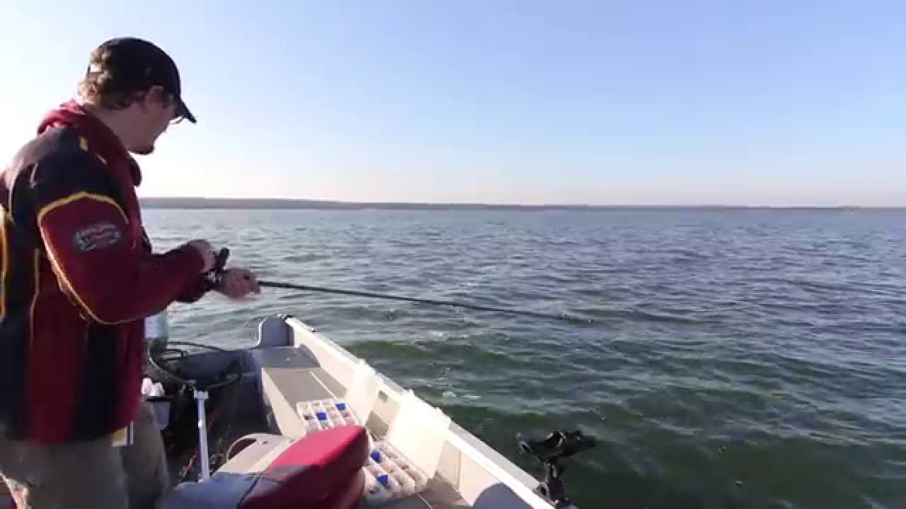 Trapper 39 s landing leech lake fishing report july 27 2015 for Leech lake fishing report