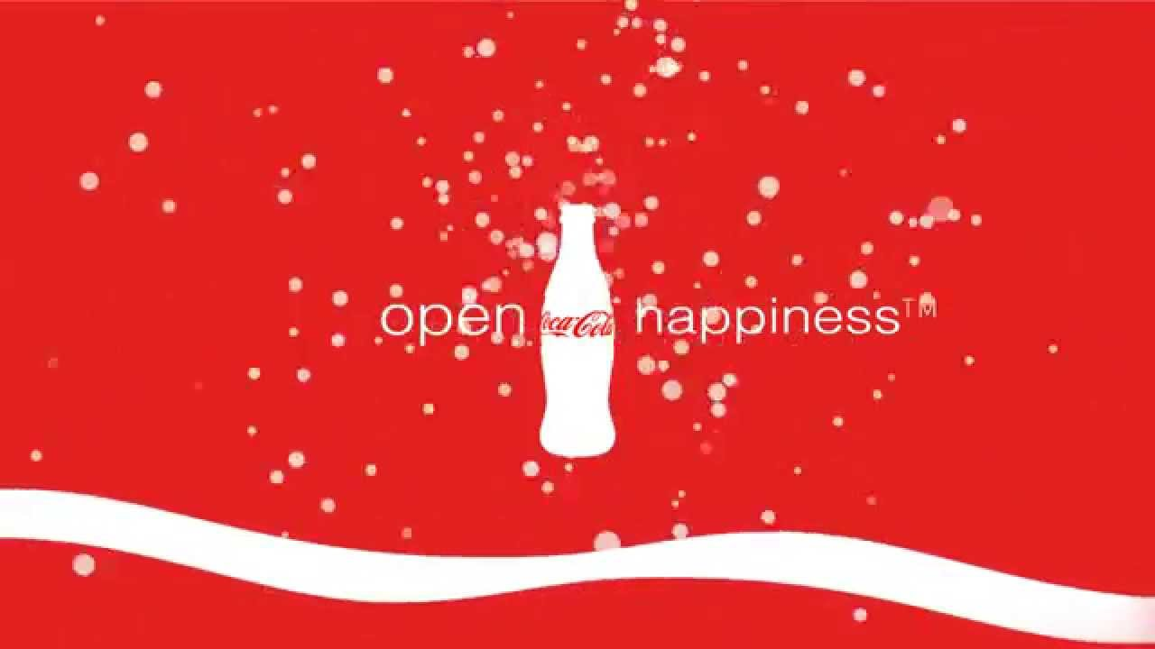 assignment on coca cola Cola war assignment question - download as word doc (doc), pdf file (pdf), text file (txt) or read online.