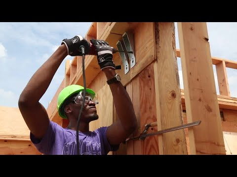 Construction Laborers and Helpers : Occupational Outlook