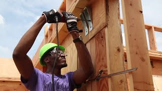 47-2061.00 - Construction Laborers