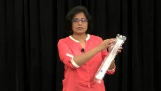 Postpartum Intrauterine Device Inserters