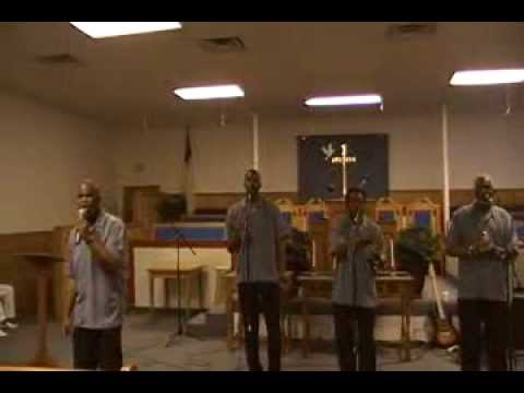 Voices of Revelation - Singing - It