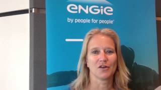 InnovWeek ENGIE - The REIDS Initiative for Southeast Asian Islands
