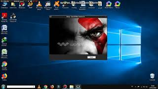 Video Download game god of war 1  تحميل لعبة اله الحرب 1 بحجم صغير download MP3, 3GP, MP4, WEBM, AVI, FLV Oktober 2019