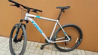 велосипед для великана. Как выбрать велосипед? Какой лучше купить
