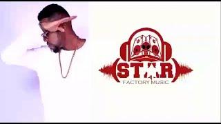Download Video Mike Alabi - Ecoute - Paroles MP3 3GP MP4