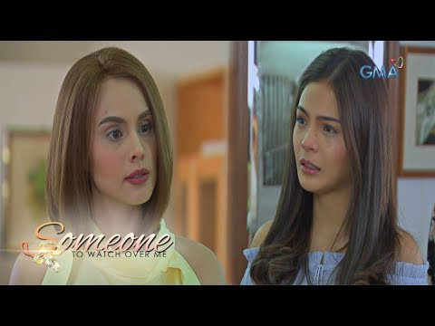 Someone to Watch Over Me:  Full Episode 63 (with English subtitles)