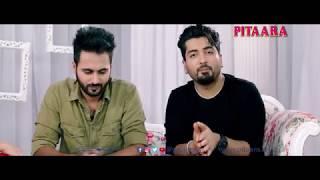 Jaani | Arvinder Khaira | with #Shonkan | Shonkan Filma Di | Pitaara TV