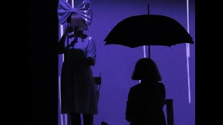Sia - One Million Bullets (Official Live Audio)