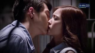 Дорама Секрет и Саммер | Love Books Love Series: Secret & Summer | Secret & Summer เผลอใจให้รักเธอ