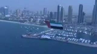 Dubai Power Boats