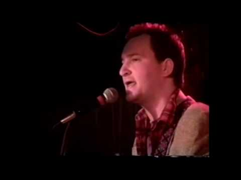 """Mitch, Aaron, Roger, Heath cover SRV's """"Pride and Joy"""" - 1990 something"""