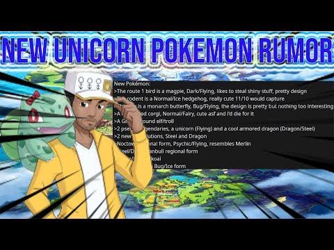 pokemon-sword-and-shield-rumor!-new-unicorn-pokemon?!