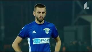 Chikhura Sachkhere - Torpedo Kutaisi [Penalty Shoot-out] Georgian Cup Final